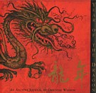 Go to Year of the Dragon