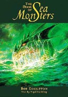 Go to Book of Sea Monsters
