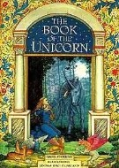 Go to Book of the Unicorn