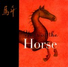 Go to Year of the Horse